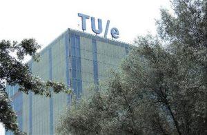 オランダのアイントホーフェン工科大学(Technische Universiteit Eindhoven)TU/e
