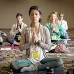瞑想 デメリット アイキャッチ